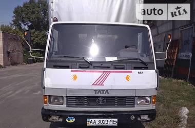 TATA LPT 2012 в Киеве