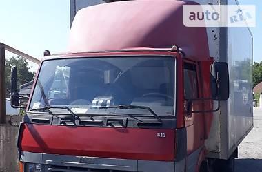 TATA T 713 2012 в Києві