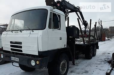 Tatra 815 2000 в Харькове