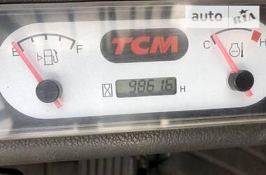TCM FD 2012 в Киеве