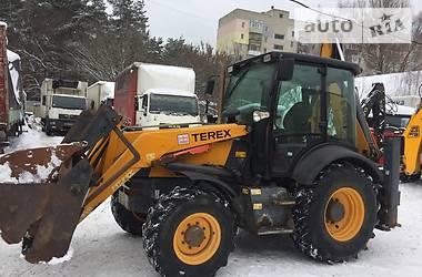 Terex 860 2009 в Чернигове
