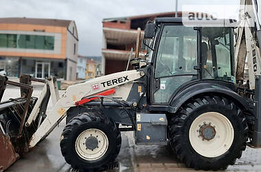 Terex 860 2012 в Киеве