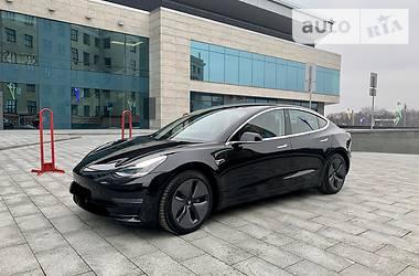 Tesla Model 3 2019 в Харькове