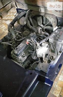 Toyota 02-5FG30 2005 в Миколаєві