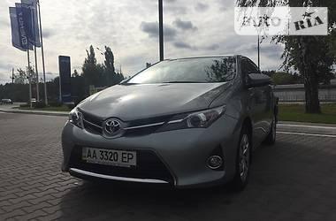 Toyota Auris 2012 в Киеве
