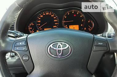 Toyota Avensis 2007 в Хмельницком
