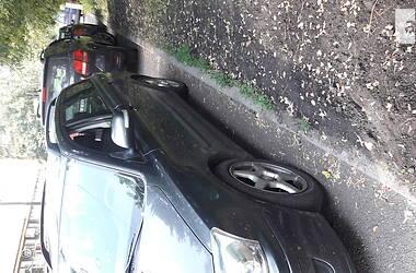Универсал Toyota Avensis 2006 в Виннице