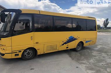 Туристический / Междугородний автобус Toyota Caetano 2002 в Приморске