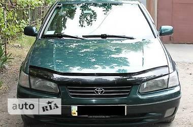 Toyota Camry 1999 в Одессе
