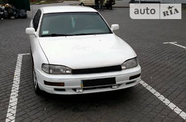 Toyota Camry 1993 в Ровно