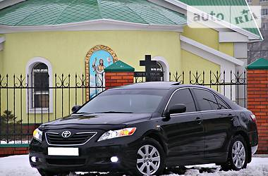 Toyota Camry ***EVROPA-3.5*** 2009