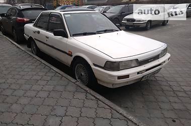 Toyota Camry 1988 в Черкассах