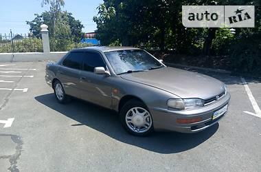 Toyota Camry 1994 в Одессе