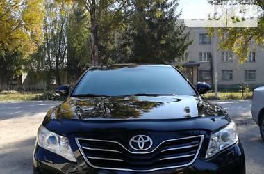 Toyota Camry 2010 в Тернополе