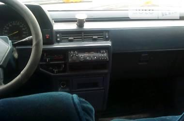 Toyota Camry 1985 в Краматорске