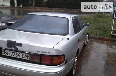 Toyota Camry 1993 в Одессе