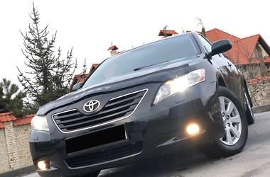 Toyota Camry 2008 в Вінниці
