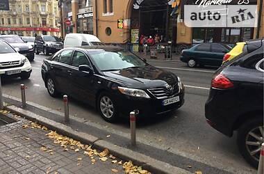 Toyota Camry 2010 в Киеве