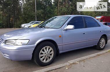Toyota Camry 1999 в Киеве