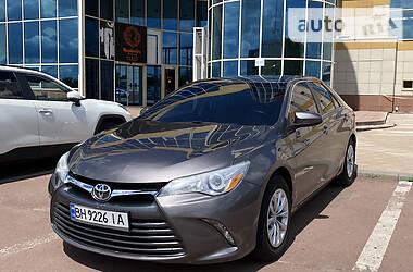 Toyota Camry 2014 в Харькове