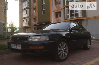 Toyota Camry 1992 в Киеве