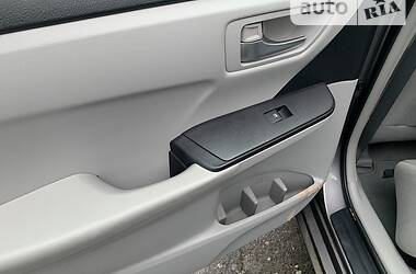 Седан Toyota Camry 2015 в Вінниці