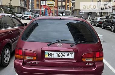 Toyota Camry 1994 в Киеве