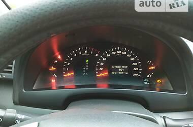 Седан Toyota Camry 2008 в Одесі