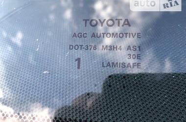 Седан Toyota Camry 2016 в Снятині