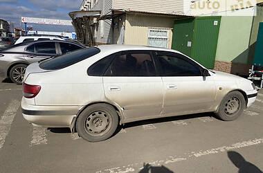 Toyota Carina E 1993 в Одессе