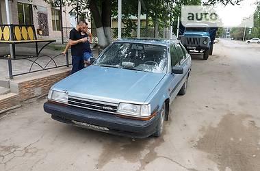 Toyota Carina 1987 в Белгороде-Днестровском