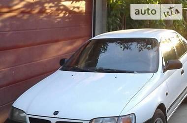 Toyota Carina 1996 в Одессе