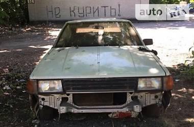 Toyota Carina 1986 в Одессе