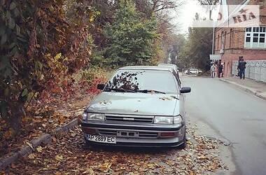 Toyota Carina 1991 в Запорожье