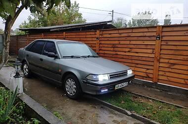 Toyota Carina 1991 в Житомире