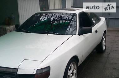 Toyota Celica 1989 в Василькове