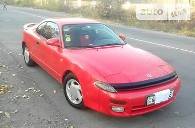 Toyota Celica 1994 в Виноградове