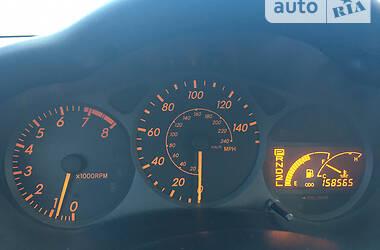 Купе Toyota Celica 2003 в Полтаве