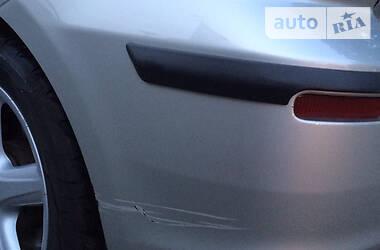 Toyota Corolla Verso 2006 в Каменец-Подольском