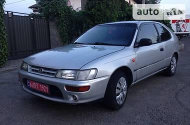 Toyota Corolla 1994 в Днепре