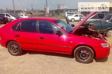 Toyota Corolla 1993 в Южном