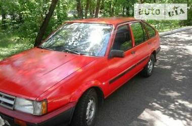 Toyota Corolla 1987 в Черкассах