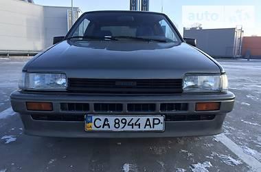 Toyota Corolla 1987 в Киеве