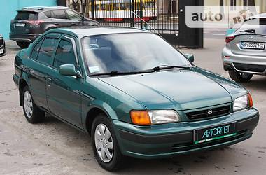 Toyota Corolla 1996 в Одессе