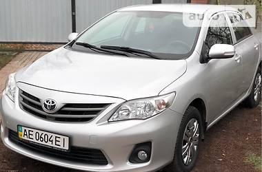 Toyota Corolla 2013 в Каменском