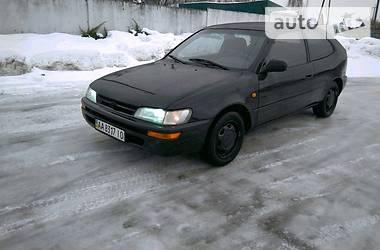 Toyota Corolla 1992 в Киеве