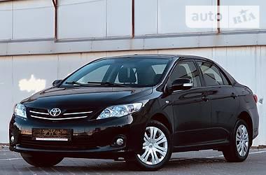 Toyota Corolla 2012 в Одессе