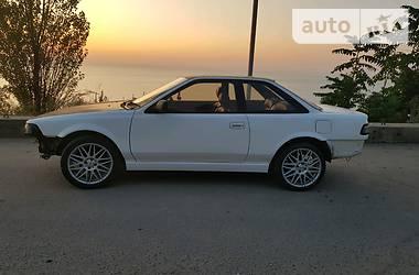 Toyota Corolla 1985 в Черноморске