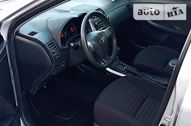 Toyota Corolla 2012 в Киеве