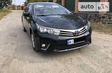Toyota Corolla 2014 в Киеве